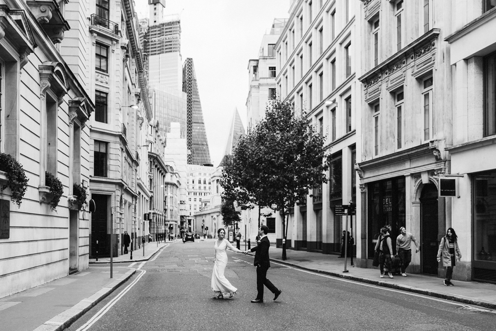 london city wedding photographer 2