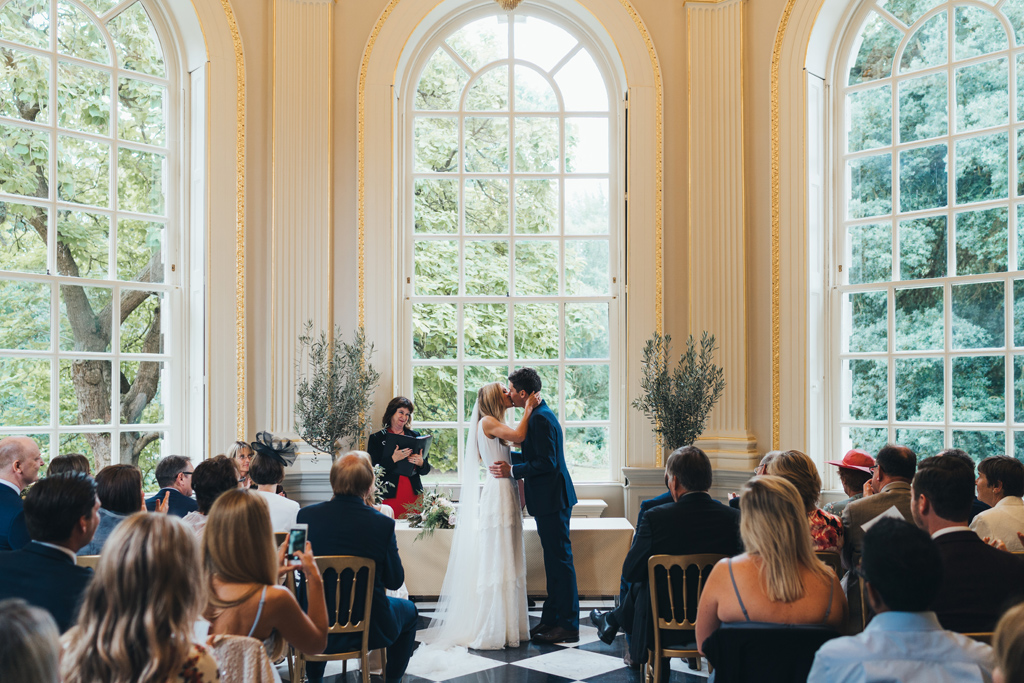 orleans house gallery wedding photographer 2