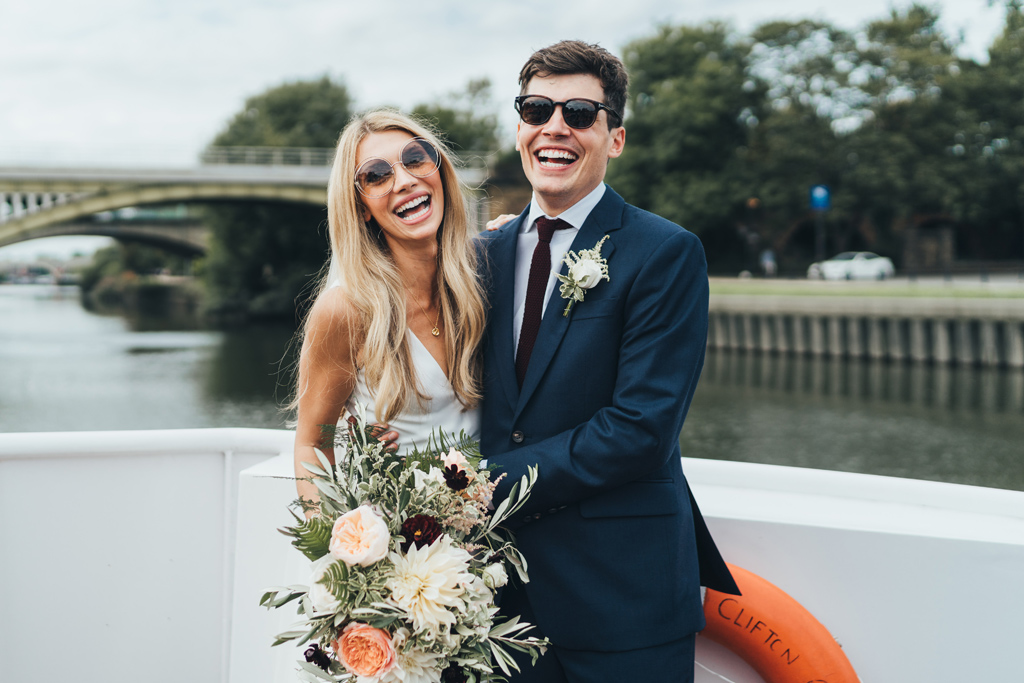 modern destination wedding photographer 2