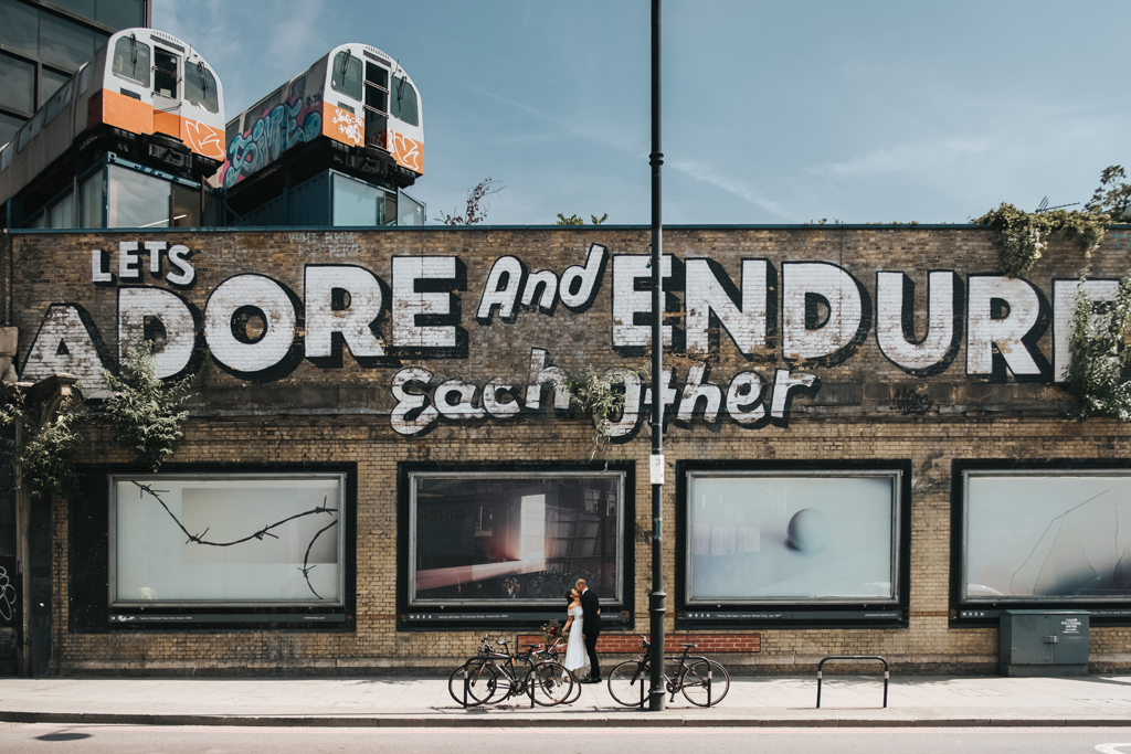 shoreditch elopement photographer 1