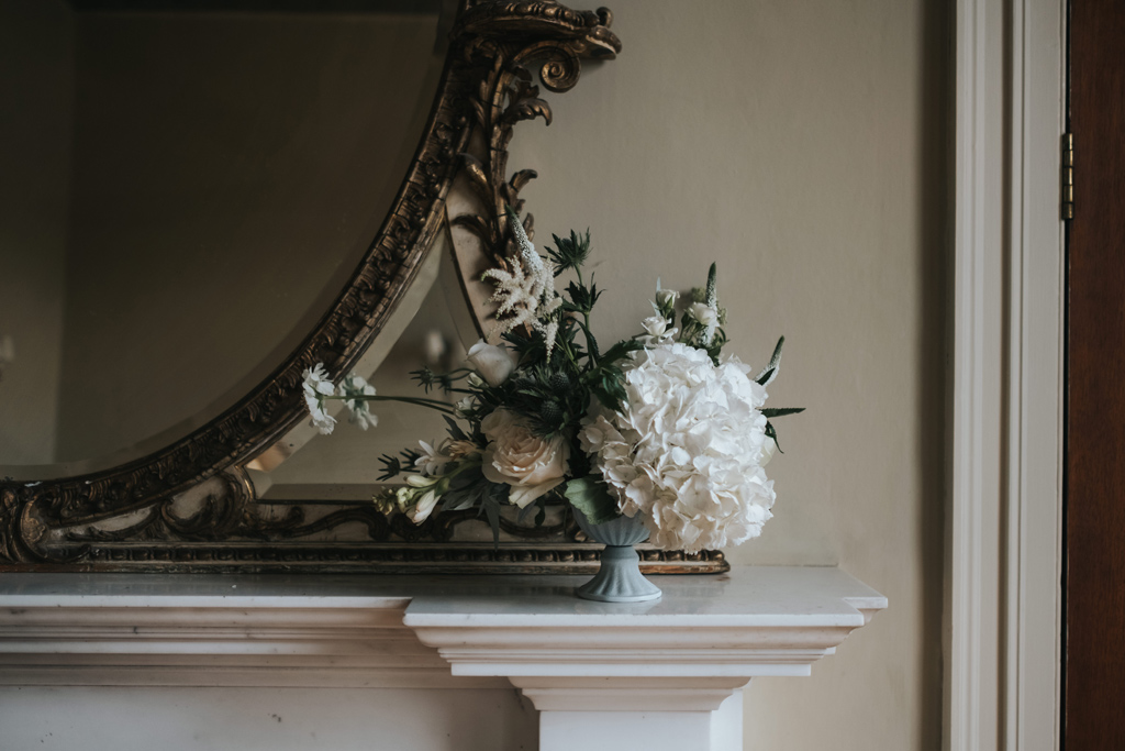 pynes house wedding photographer 1
