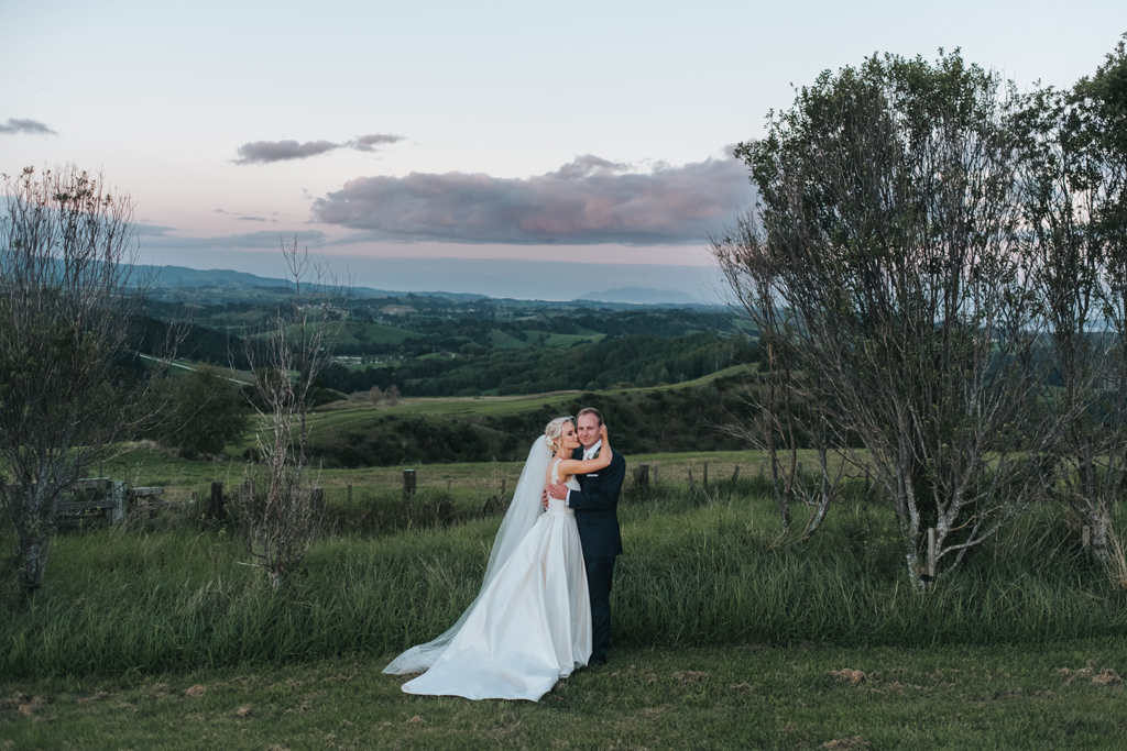 matakana new zealand wedding photographer 1