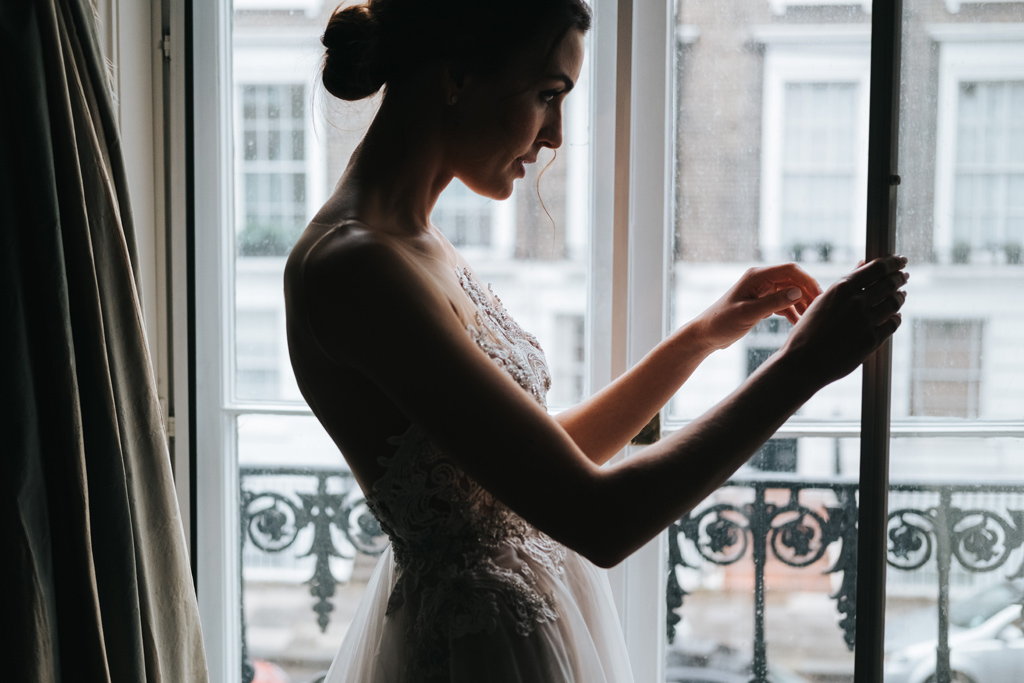 chelsea london wedding photographer 1