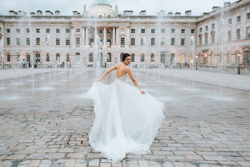 modern destination wedding photographer 1