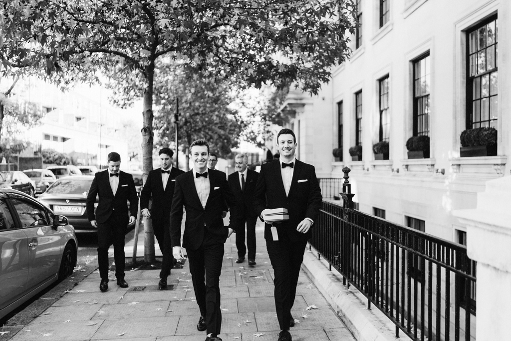 luxury wedding photographer london 1