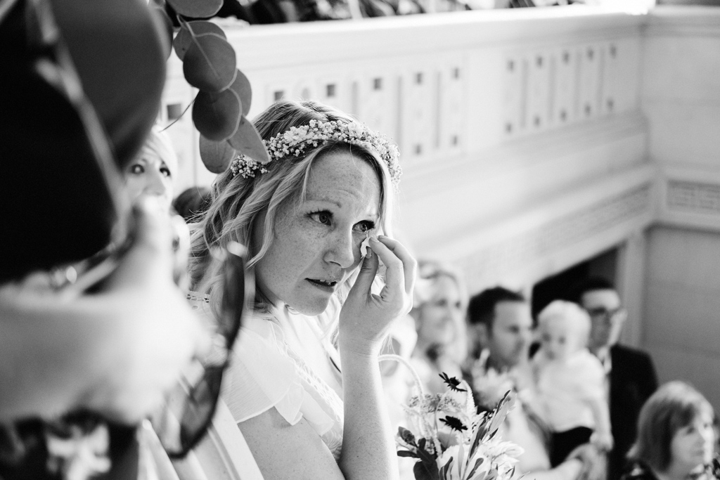 london reportage wedding photographer 1