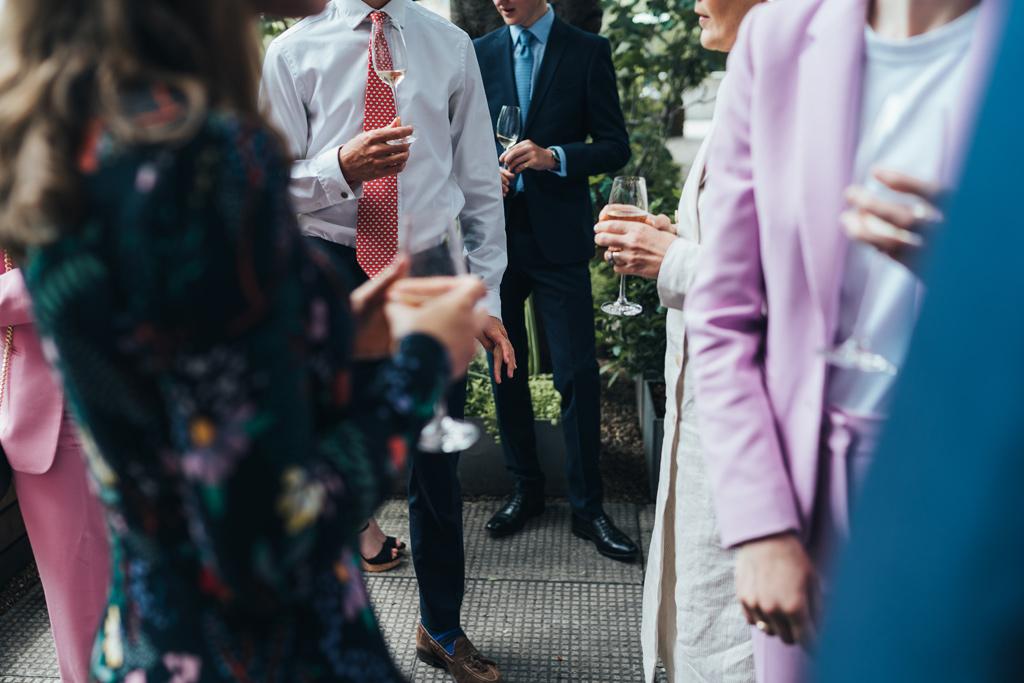 river cafe wedding london