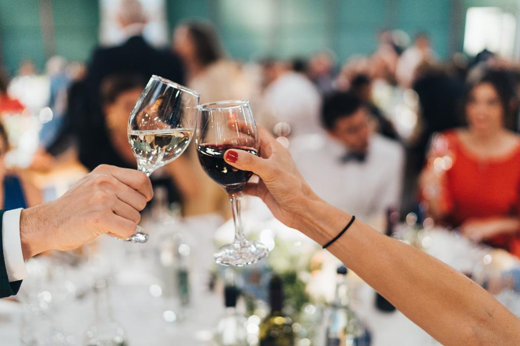 modern wedding photographer london 1