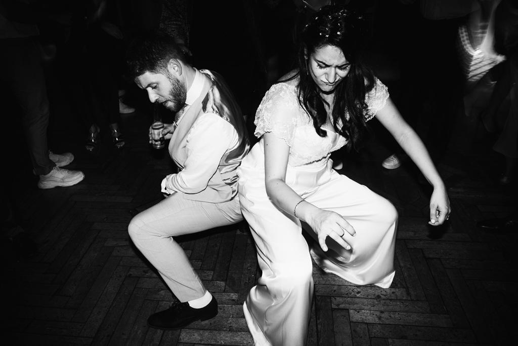 bride trousers london