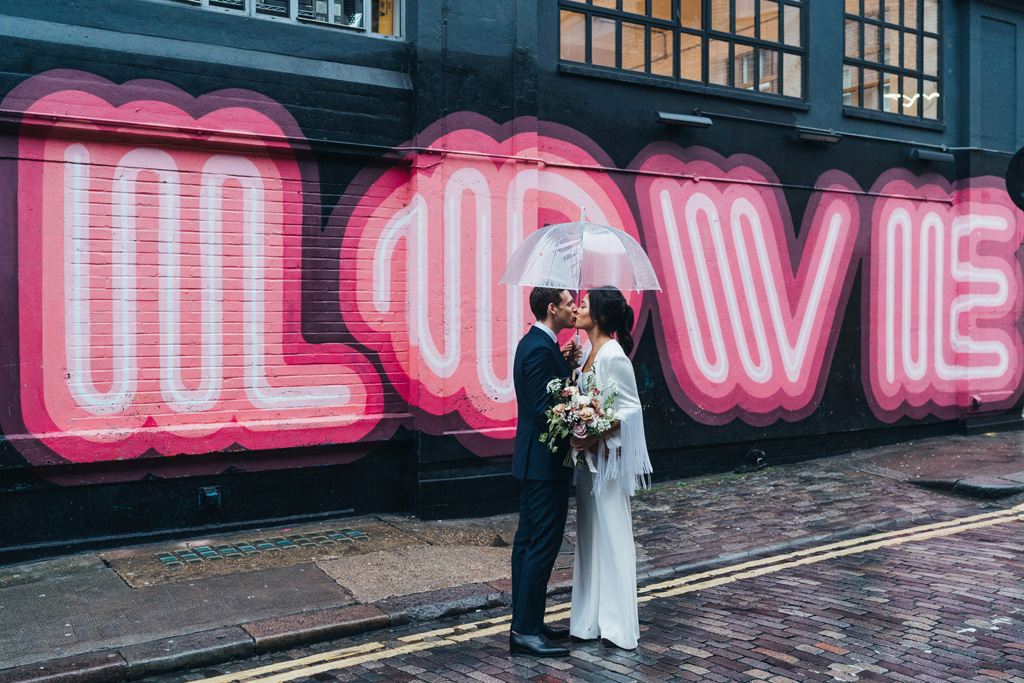 contemporary destination wedding photographer