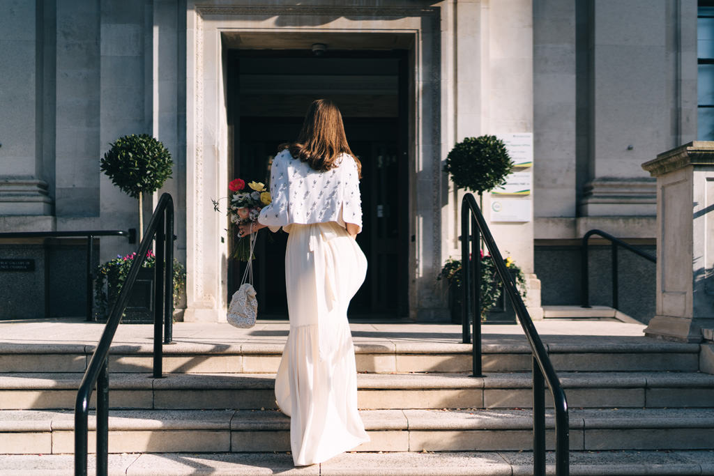 london elopement photographer