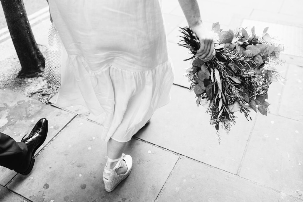 london elopement photographer 1