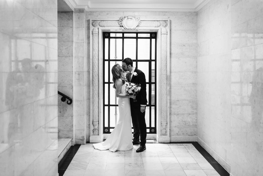 marylebone town hall wedding photograher