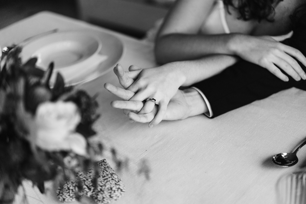 intimate destination wedding photographer