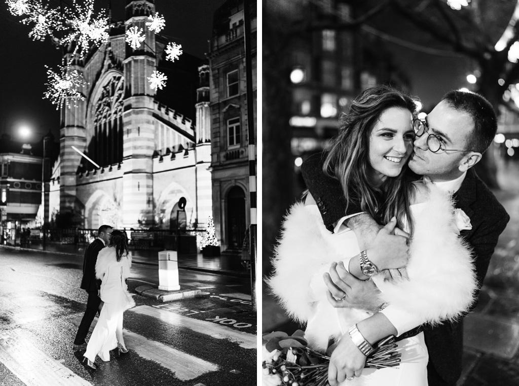 chelsea london wedding photographer