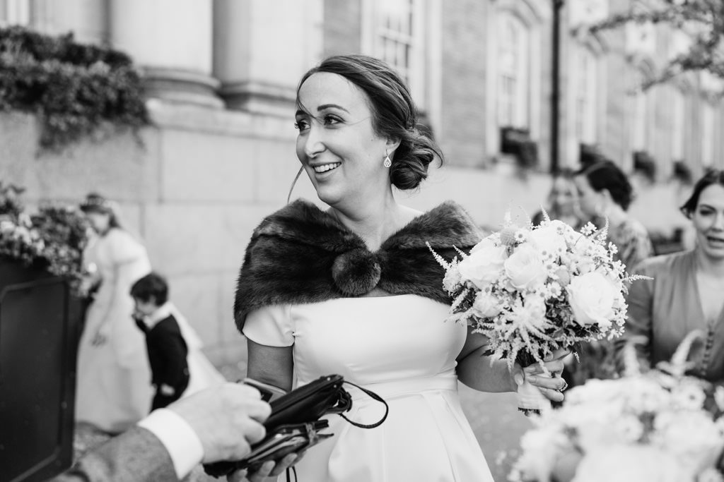 london elopement photographer 1