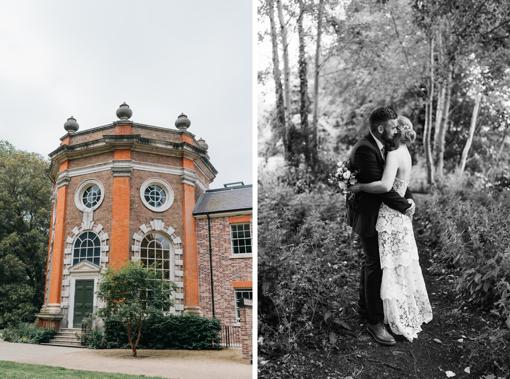 orleans house gallery photographer