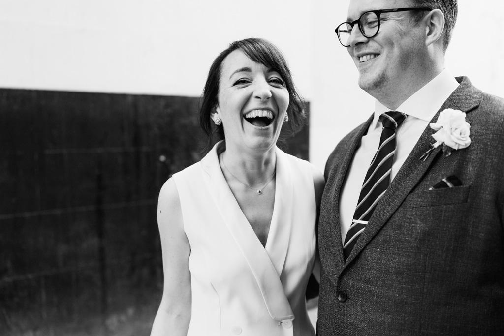 london elopement photographer