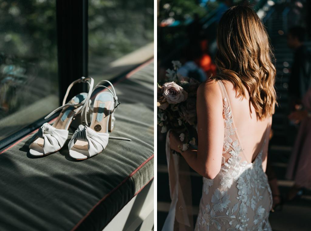 relaxed modern elopement photographer 1