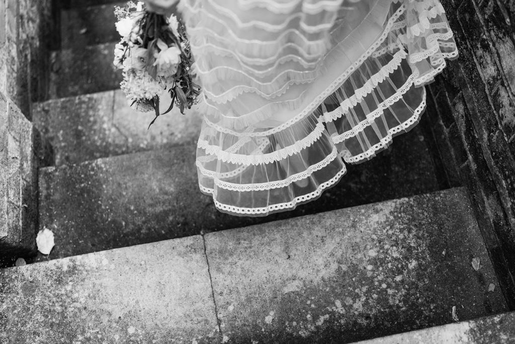 temperley wedding dress